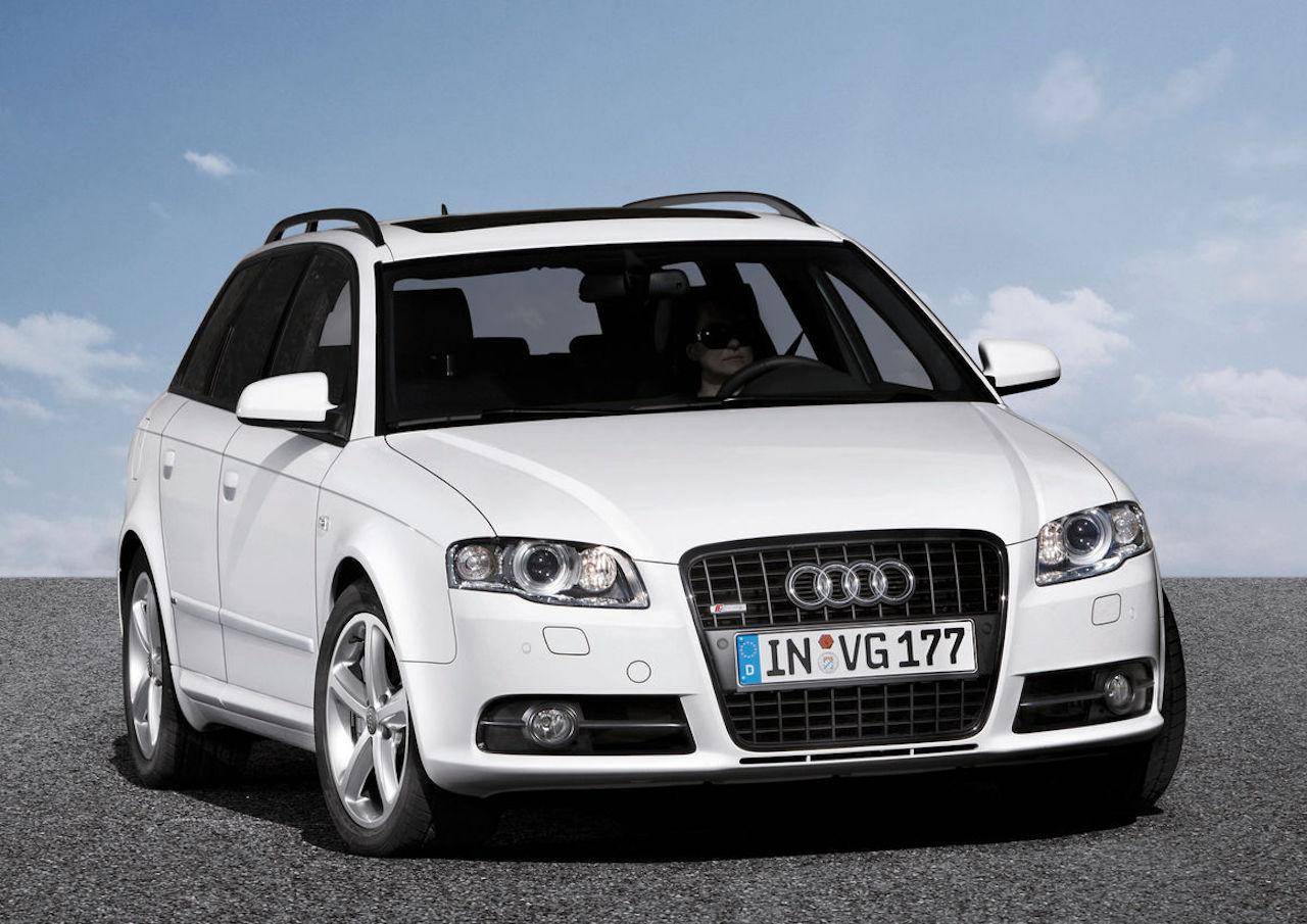 Probleme-FAP-Audi-A4-B7-3.jpg