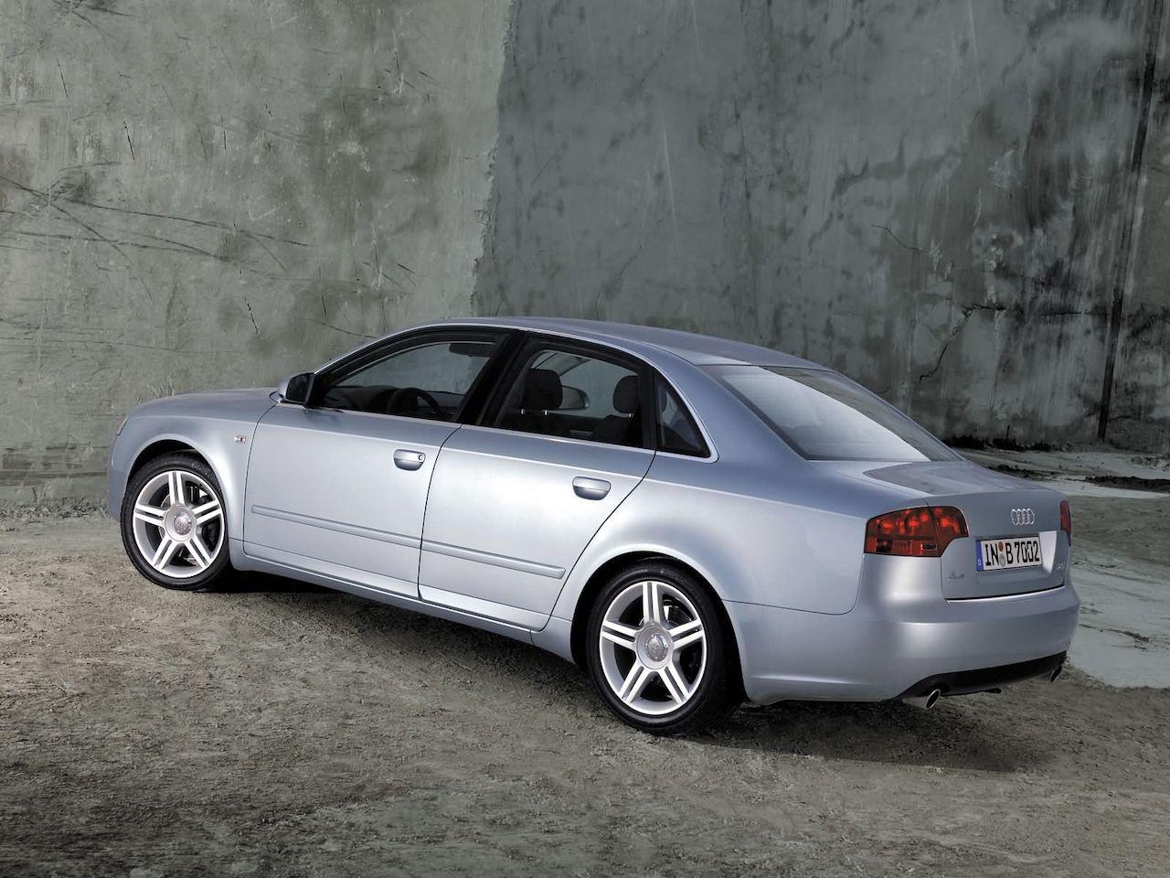 Probleme-FAP-Audi-A4-B7-4.jpg