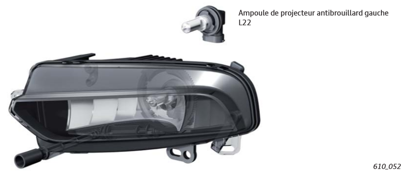 Projecteur-antibrouillard-Audi-A3-13.png