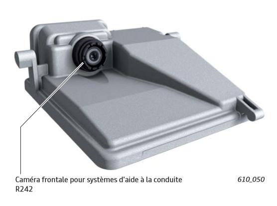 Projecteurs-bi-xenon-avec-adaptive-light-et-regulation-de-la-portee-variable-des-projecteurs--Audi-A.png