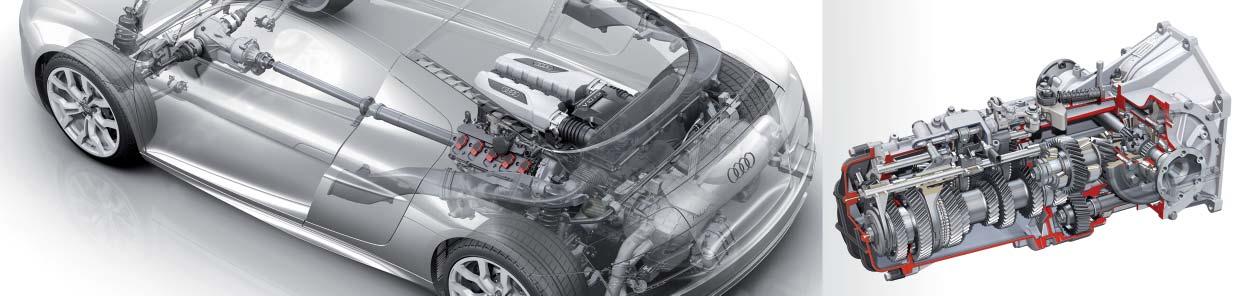 R8-transmission.jpg