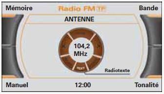 Radiotexte-RDS.jpg