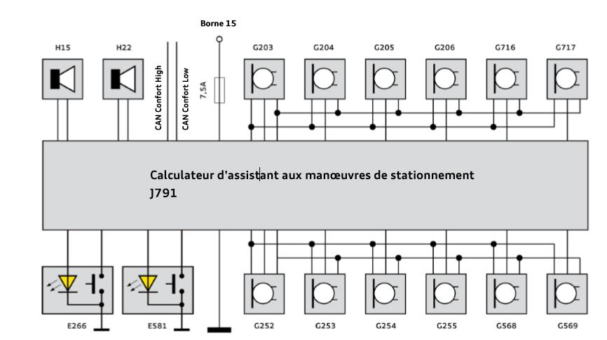 Realisation-du-systeme-assistant-de-stationnement-A3-A13.png