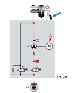 Reduction-de-la-pression-de-freinage-au-niveau-de-la-roue-arriere-droite.png