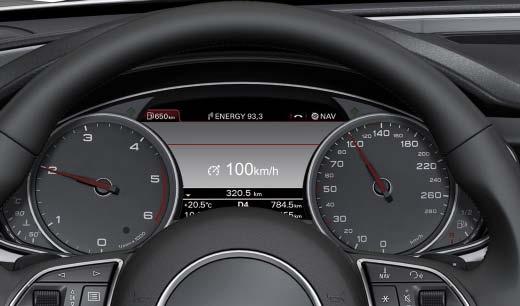 Regulateur-de-vitesse-combine-d-instruments.jpg