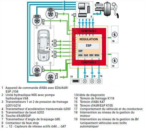 Regulation-ESP.jpg