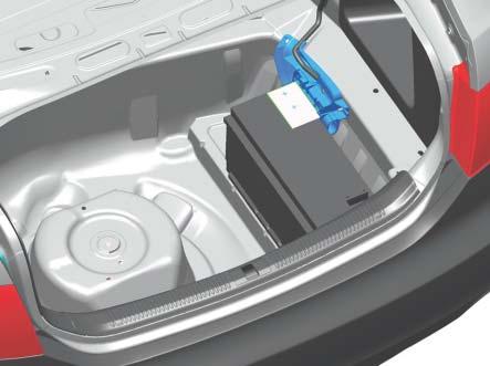 Relais-de-coupure-de-batterie-J655.jpg