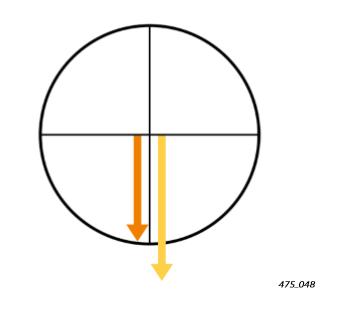 Representation-ASR-dans-le--cercle-de-Kamm.png