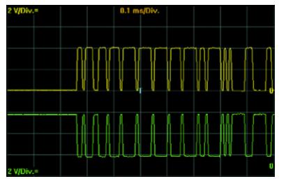 Representation-de-la-courbe-du-signal-sur-loscilloscope-numerique-a-memoire-du-VAS-5051-arret-image.png