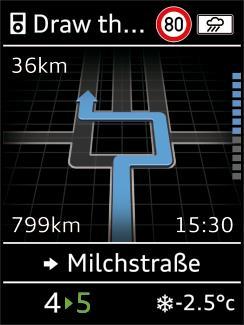 Representation-de-limitations-de-vitesse-dans-l--affichage-etendu--Audi-A3.jpg