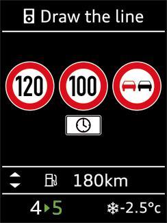 Representation-de-limitations-de-vitesse-et-de-l-interdiction-de-depasser-dans-l-affichage-plein-ecr.jpg
