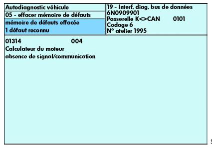 Representation-sur-le-VAS-5051.png