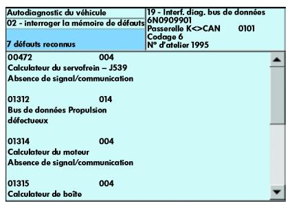 Representation-sur-le-VAS-5051_20161201-2255.png