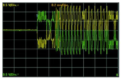 Representation-sur-loscilloscope-numerique-a-memoire---interversion-CAN-high-et-CAN-low.png