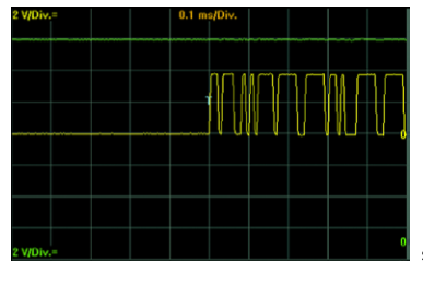 Representation-sur-loscilloscope-numerique-a-memoire--Signal-CAN-high.png
