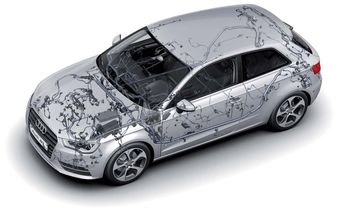 Reseau-de-bord-Audi.jpg