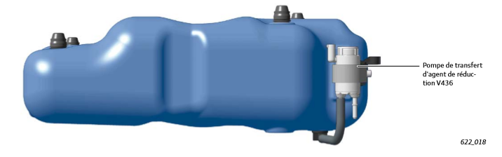 Reservoir-passif-d-agent-de-reduction.png
