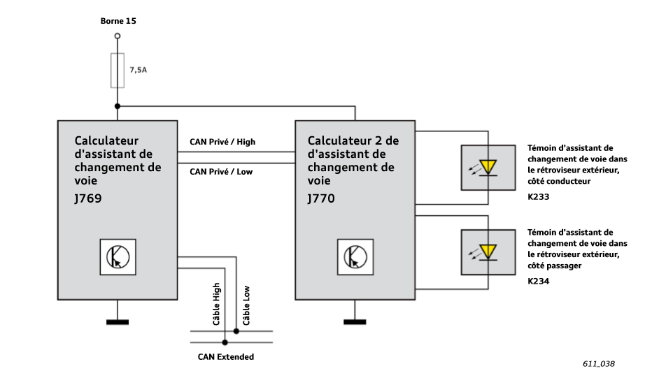 Schema-electrique-Audi-side-assist--A3.png