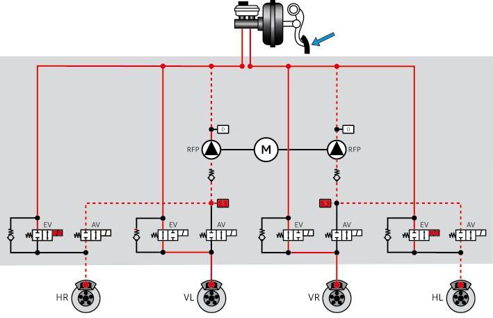 Schema-electrique-de-l-unite-hydraulique.jpg
