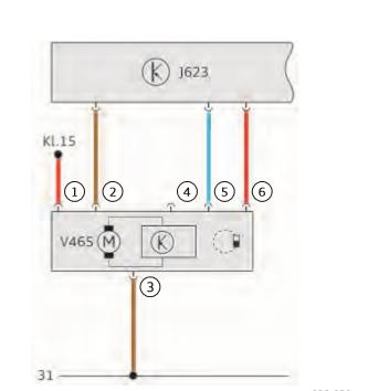 Schema-fonctionnel-raccords-sur-le-transmetteur-de-pression-de-suralimentation-V465-moteur-TFSI-Aud.png