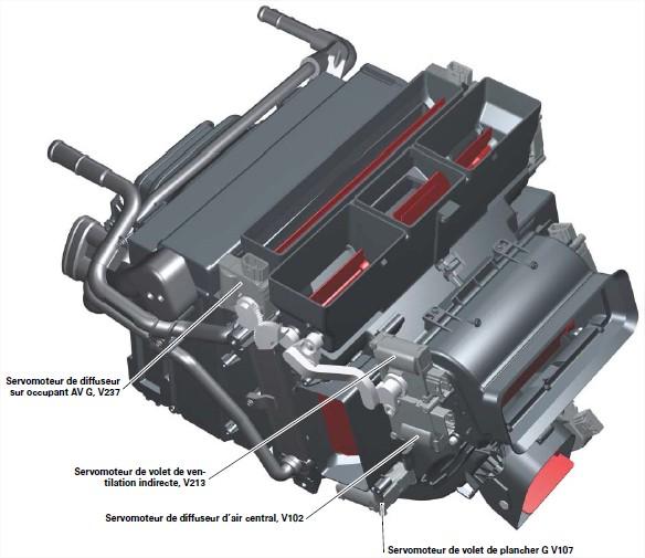 Servomoteurs-Cote-conducteur.jpg