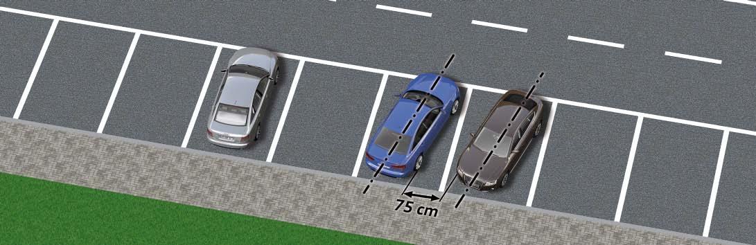 Stationnement-en-bataille-a-cote-de-vehicules-gares-de-travers--Systeme-d-aide-a-la-conduite-Audi.jpg