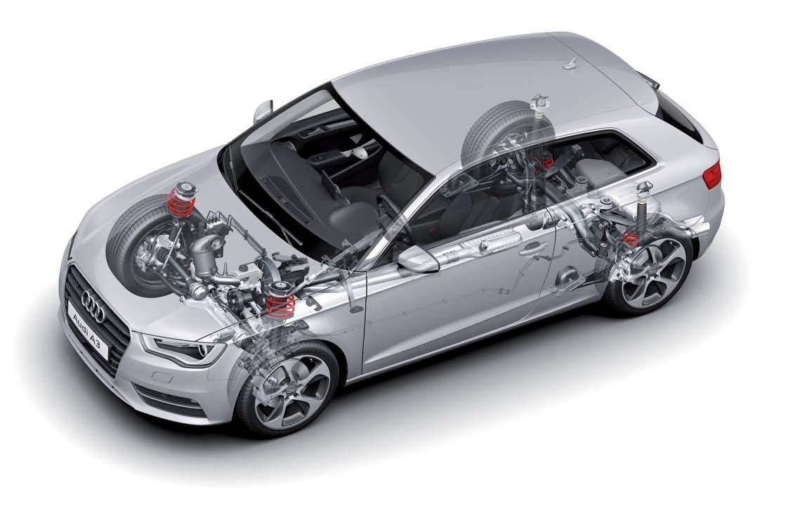 Suspension-Audi-A3-13.jpg