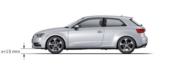 Suspension-mauvaises-routes--Audi-A3-13.jpg