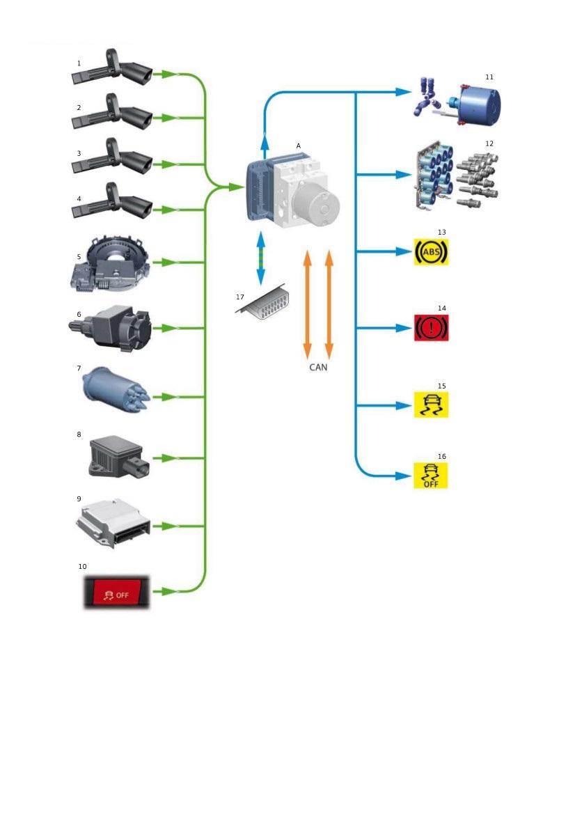 Synoptique-du-systeme-ESC.jpeg