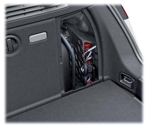 Syntoniseur-TV-R78-Audi.jpg