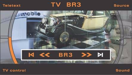 Syntoniseur-TV.jpg