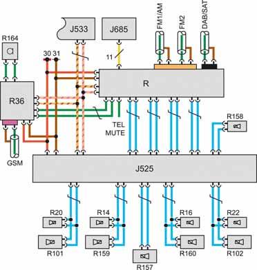 Systeme--Audi-Sound--pour-les-autoradios-concert-et-symphony.jpg