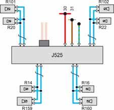 Systeme--Basis-Sound--avec-MMI-et-MMI-basic.jpg