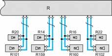 Systeme--Basis-Sound--sur-les-autoradios-concert-et-symphony.jpg