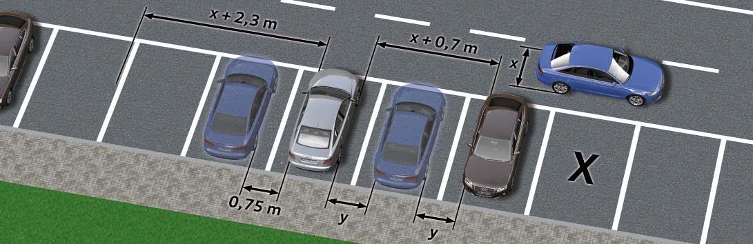 Systeme-d-aide---la-conduite-Audi-Assistance-aux-manuvres-de-stationnement-en-bataille.jpg