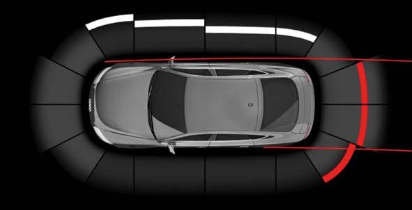 Systeme-d-aide-a-la-conduite-Audi--Affichage-de-la-peripherie.jpg