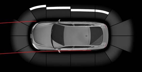 Systeme-d-aide-a-la-conduite-Audi-Affichage-du-couloir-de-deplacement-du-vehicule--image-1.jpg