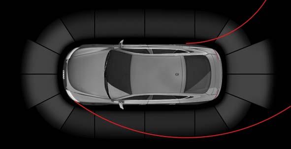 Systeme-d-aide-a-la-conduite-Audi-Affichage-du-couloir-de-deplacement-du-vehicule--image-2.jpg