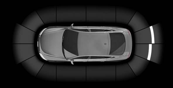 Systeme-d-aide-a-la-conduite-Audi-Affichage-du-couloir-de-deplacement-du-vehicule--image-3.jpg