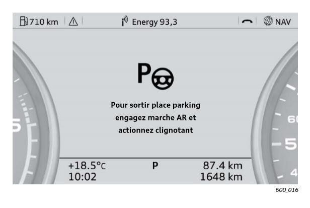 Systeme-d-aide-a-la-conduite-Audi-Assistance-a-la-sortie-d-un-creneau-2.png