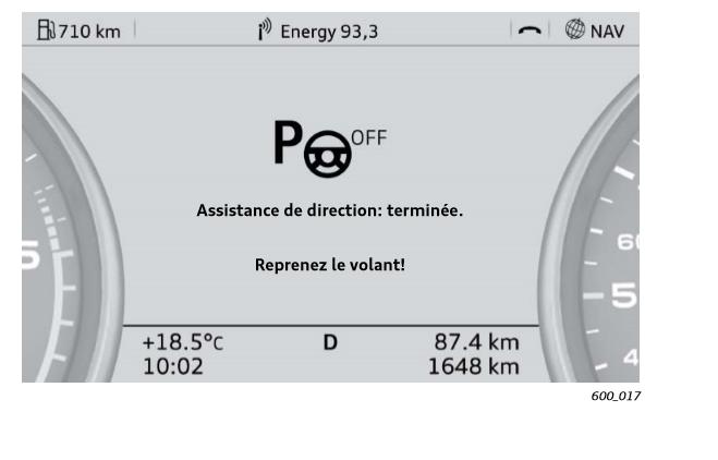 Systeme-d-aide-a-la-conduite-Audi-Assistance-a-la-sortie-d-un-creneau-3.png