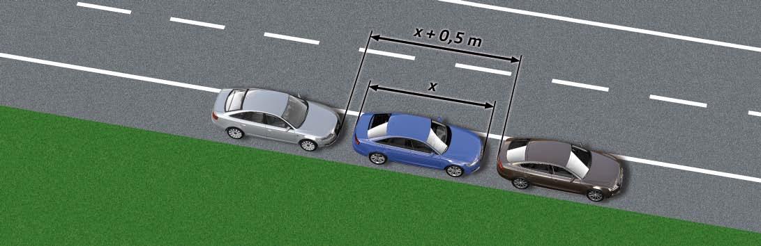 Systeme-d-aide-a-la-conduite-Audi-Assistance-a-la-sortie-d-un-creneau.jpg