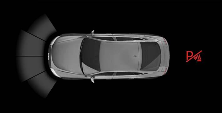 Systeme-d-aide-a-la-conduite-Audi-Comportement-du-systeme-en-cas-de-defaillance-de-composants.jpg