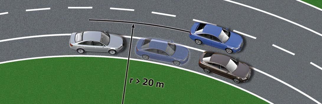 Systeme-d-aide-a-la-conduite-Audi-Creneau-dans-un-virage-a-droite.jpg