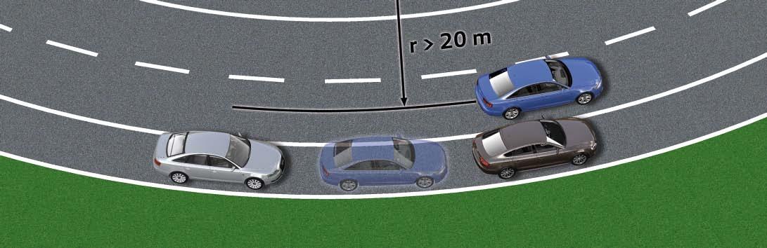 Systeme-d-aide-a-la-conduite-Audi-Creneau-dans-un-virage.jpg