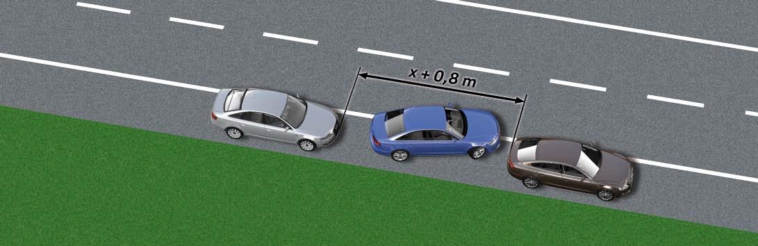 Systeme-d-aide-a-la-conduite-Audi-Creneaux-dans-des-emplacements-courts.jpg
