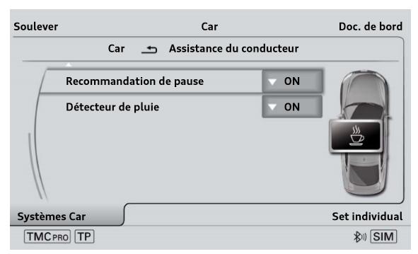 Systeme-d-aide-a-la-conduite-Audi-Emission-d-une-recommandation-de-pause-Commande.png