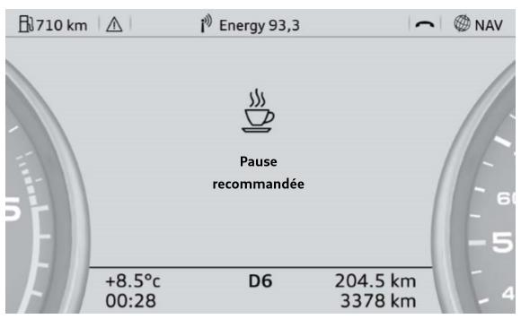 Systeme-d-aide-a-la-conduite-Audi-Emission-d-une-recommandation-de-pause.png