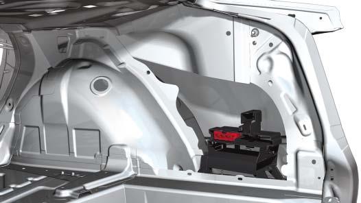 Systeme-d-aide-a-la-conduite-Audi-Implantation-du-calculateur-J791.jpg