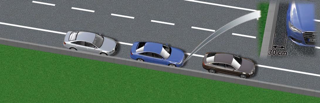 Systeme-d-aide-a-la-conduite-Audi-Stationnement-le-long-d-un-mur.jpg